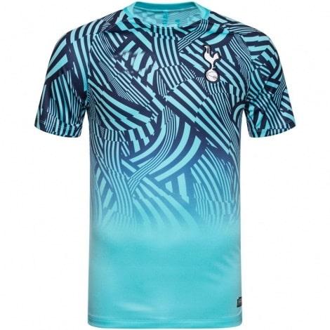 Тренировочная футболка Тоттенхэма 2018-2019