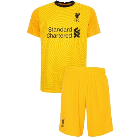 Домашняя футбольная форма Манчестер Сити 2017-2018 футболка и шорты