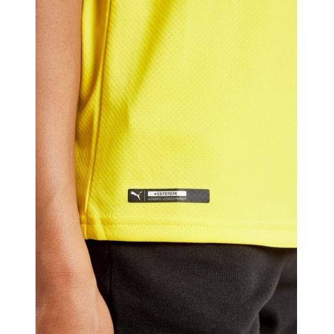 Детская домашняя форма Боруссии Торган Азар 2019-2020 футболка бренд
