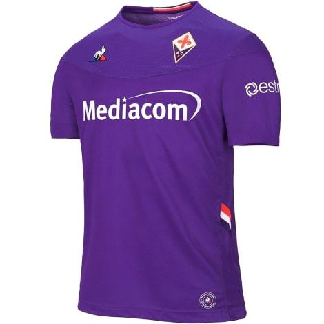 Домашняя игровая футболка Фиорентина 2019-2020