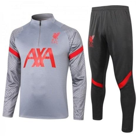 Женская домашняя футболка сборной Бельгии на ЕВРО 2020 бренд