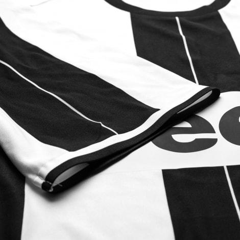 Гостевая игровая футболка Ювентуса 2019-2020
