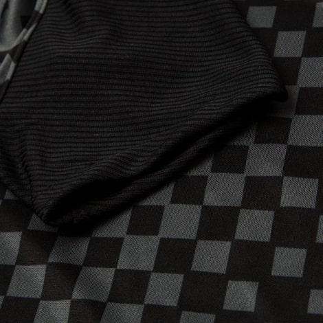 Комплект детской гостевой формы Барселоны 2019-2020 футболка шорыт и гетры