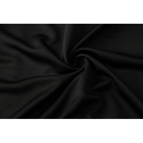 Черный спортивный костюм Арсенал 2021-2022 ткань
