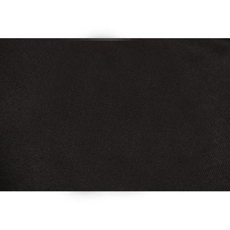 Черный костюм Реал Мадрид 2021-2022 герб клуба
