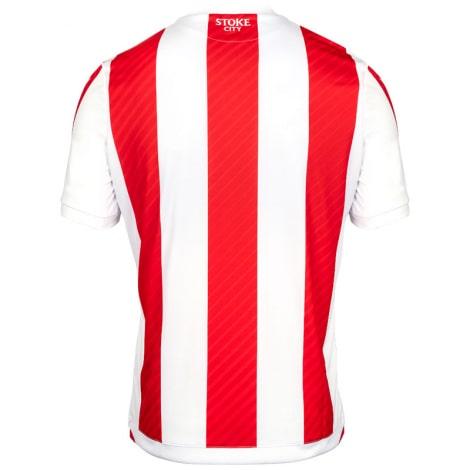 Третья футболка Барселоны 2019-2020 Иван Ракитич герб клуба