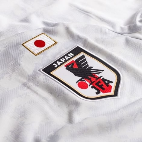 Гостевая футболка сборной Франции на Чемпионат Европы 2020 бренд