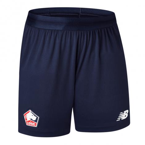 Третья футболка Арсенала Сократис 2018-2019