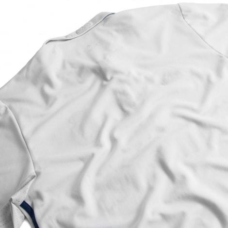 Детская третья футбольная форма ПСЖ 2019-2020 шорты