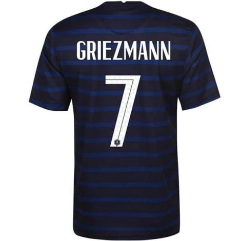 Третья футболка Барселоны 2019-2020 Иван Ракитич бренд