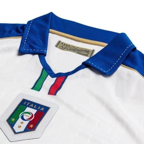Женская гостевая футболка Ромы 2019-2020
