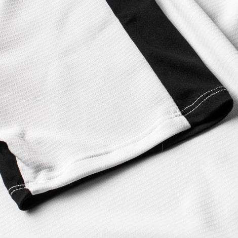 Гостевая футболка сборной Коста-Рики на чемпионат мира 2018 рукав