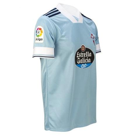 Женская домашняя футболка Реал Мадрид 2018-2019 бренд
