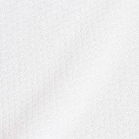 Домашняя игровая футболка Фулхэма 2020-2021 ткань