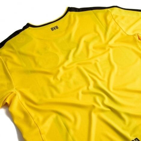Гостевая игровая футболка Тоттенхэма 2019-2020 Лукас Моура