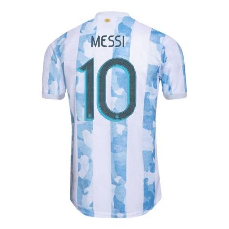 Тренировочная футболка Атлетико Мадрид 2018-2019 бренд