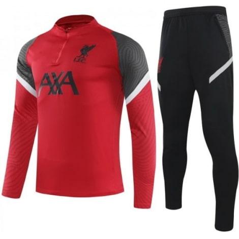 Детская домашняя футбольная форма Эден Азар 2019-2020 шорты