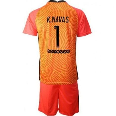 Домашняя игровая футболка Вольфсбурга 2019-2020 бренд