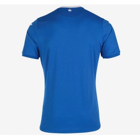 Женская гостевая футболка Челси 2019-2020
