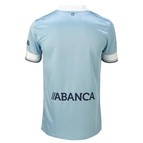 Взрослый синий костюм Атлетико Мадрид 18-19 кофта бренд