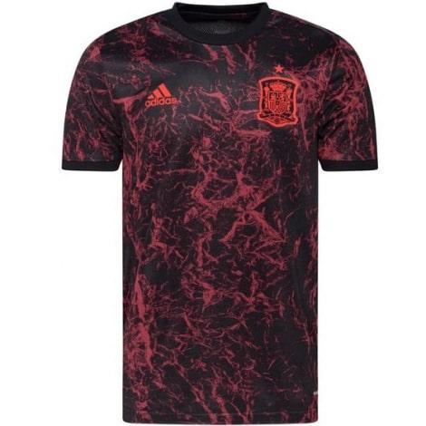 Домашняя футболка Антуан Гризманн 2018-2019 бренд