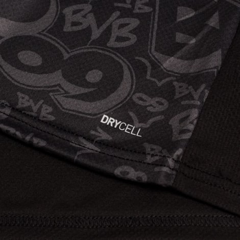 Детская третья футболка Диего Коста 2018-2019 бренд