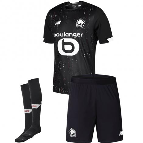 Домашняя футболка Баварии 2019-2020 Серж Гнабри