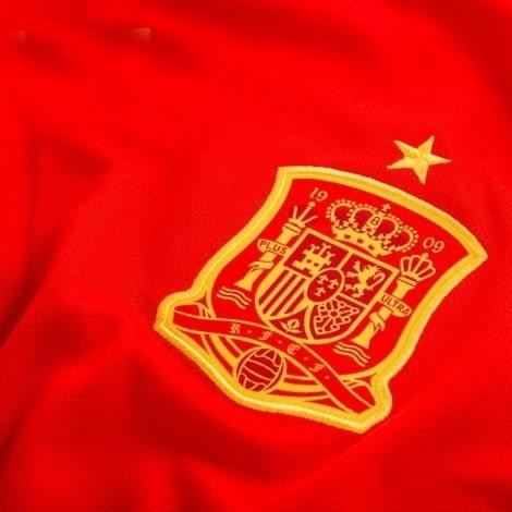 Третья футболка Ювентуса 2019-2020 Дуглас Коста