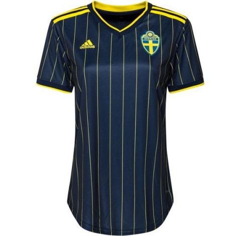 Леопардовая футболка Манчестер Юнайтед 2018-2019