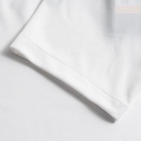 Домашний комплект детской формы Голландии 2019-2020 футболка бренд