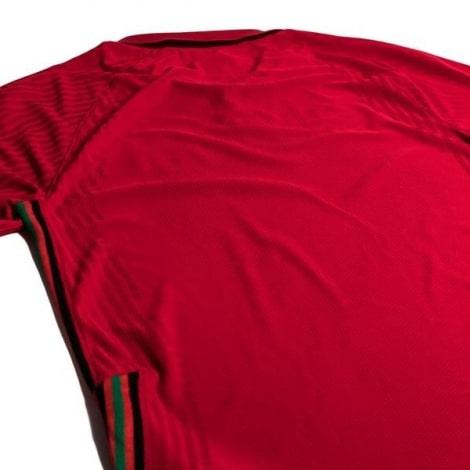 Женская домашняя футболка Арсенала 2019-2020 рукав