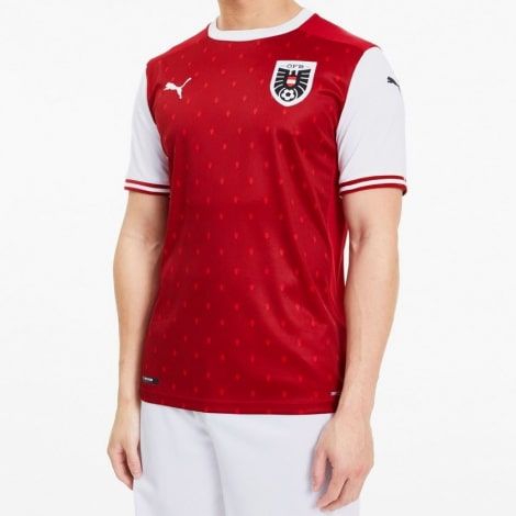 Комплект детской гостевой формы Манчестер Юнайтед 2019-2020 шорты
