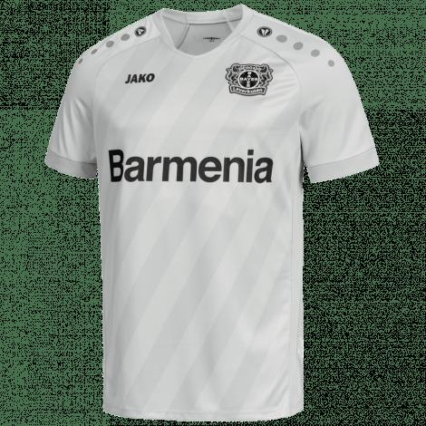 Третья игровая футболка Байер Леверкузен 2019-2020