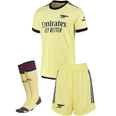 Домашняя футболка ПСЖ 2019-2020 Мбаппе рукав с патчем Лиги 1