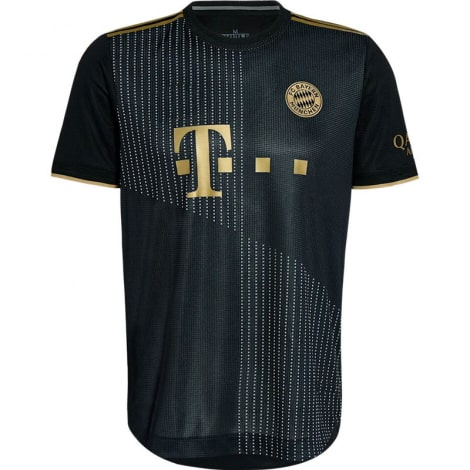 Комплект футбольной формы сборной Испании на ЕВРО 2020 шорты
