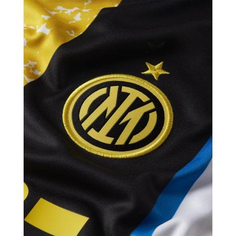 Домашняя футболка Ман Юн 2007-2008 Криштиану Роналду