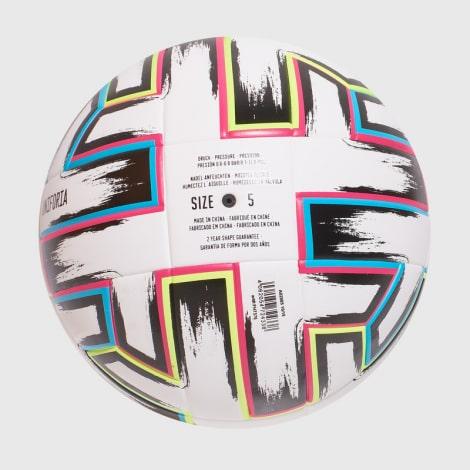 Мяч Чемпионата Европы по футболу 2020-2021