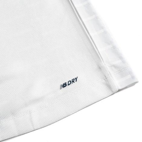 Комплект детской гостевой формы Ливерпуля 2019-2020 футболка бренд
