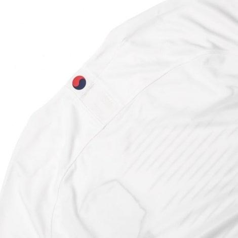 Домашняя футболка Ливерпуля 2019-2020 Роберто Фирмино