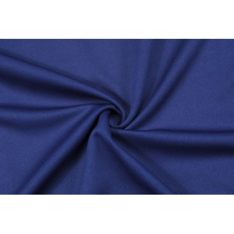 Сине-голубой костюм Барселоны 2021-2022 ткань