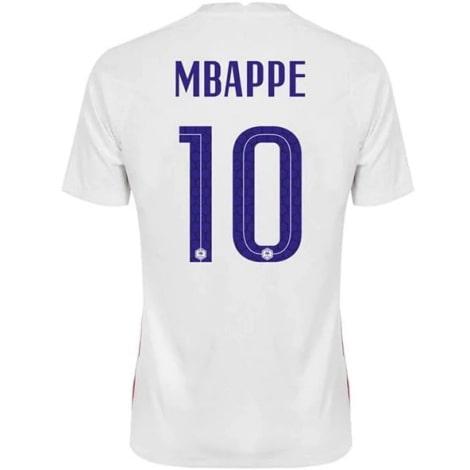 Взрослая космическая форма EA Реал Мадрид 2018-2019 титульный спонсор