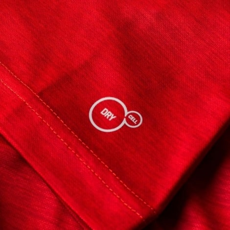 Домашняя игровая футболка Тоттенхэма 2020-2021 Гарри Кейн