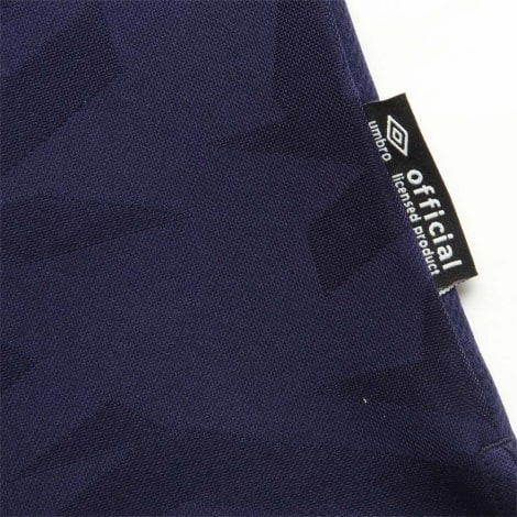 Комплект детской третьей формы Вест Хэм 2019-2020 футболка бренд