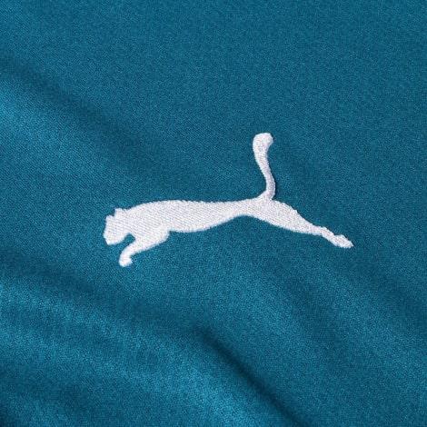 Домашняя футболка Уругвая на ЧМ 2018 Луис Суарес