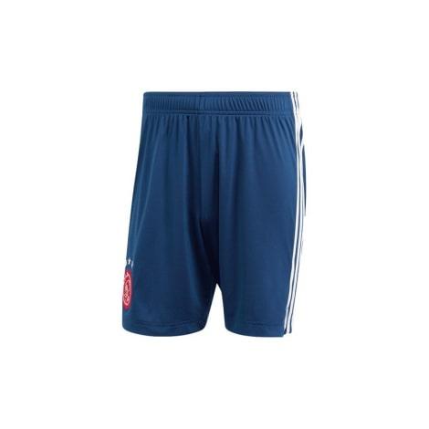 Синяя тренировочная футболка ПСЖ 2018-2019 бренд