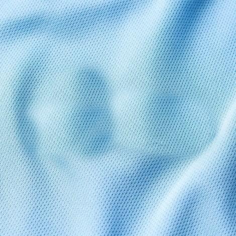 Детская домашняя футболка Де БрёйДетские домашние шорты Ман Сити Де Брёйне номер 17 2018-2019 спередине номер 17 2018-2019 бренд