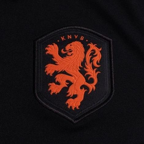 Домашняя футболка Барселоны 2019-2020 Луис Суарес бренд