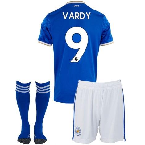 Детская голубая форма России Акинфеев на ЕВРО 2020