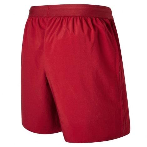 Детская домашняя форма Ливерпуля 18-19 c длинными рукавами шорты сзади