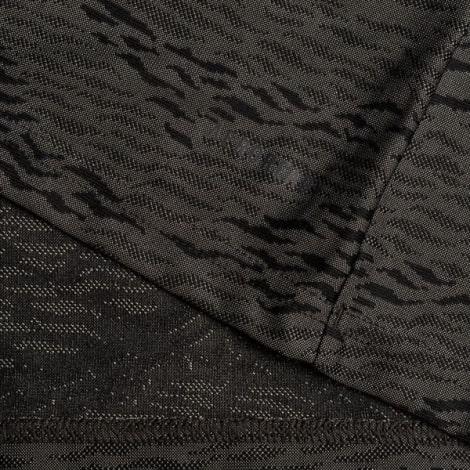 Комплект взрослой гостевой формы Манчестер Юнайтед 2020-2021 футболка ткань